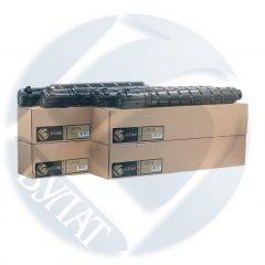 Тонер-картридж Canon iR C3025 C-EXV54 Magenta (8.5k) БУЛАТ s-Line