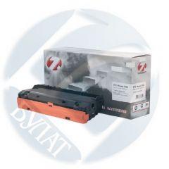 Тонер-картридж Xerox Phaser 3052/3260/WorkCentre 3215/3225 106R02778 (3k) 7Q для аппаратов,выпущенных до 01.12.2017