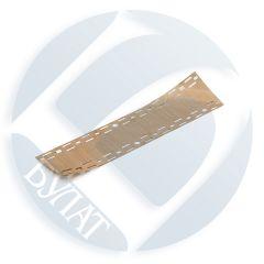 Тканевая накладка прижимной планки Kyocera ECOSYS M2040/M2135/P2235 БУЛАТ m-Line