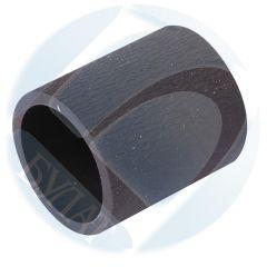 Насадка на ролик захвата бумаги Samsung ML-1710/SCX-4200/4300/Xerox Phaser 3115/3116 JC72-01231A JPN