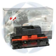 Тонер-картридж HP LJ M602/M4555/P4015 Т-к CE390X/CC364X Universal (24k) 7Q