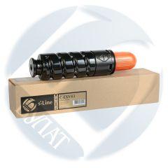 Тонер-картридж Canon iR 1730/400i C-EXV37/43 (15.2k) БУЛАТ s-Line