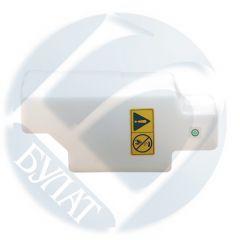 Бункер для отработанного тонера Kyocera TK-675/685