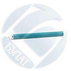 Фоторецептор HP LJ 1200 OEM-Color