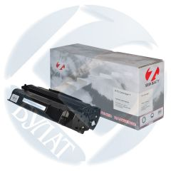 Тонер-картридж Canon L380 Cartridge T (3.5k) 7Q