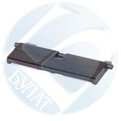 Сеп пл (лот 2) HP LJ 3600/3800/CP 3505/Canon IR C1022 RM1-2709