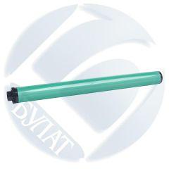 Фоторецептор Sharp AR-5625/AR-M256 (AR-310DR) (75k) SGT