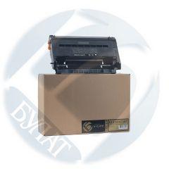 Драм-картридж Panasonic KX-MB2110 KX-FAD473A7 (10k) БУЛАТ s-Line