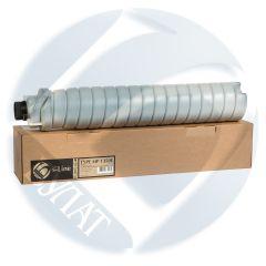 Тонер-картридж Ricoh Aficio MP1350/1085 Type MP1350E/8205D/8105D (884916/885344/885340) (60k) БУЛАТ s-Line Universal