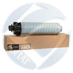 Тонер-картридж Ricoh MP2554 Type MP3554 (842125) (24k) БУЛАТ s-Line