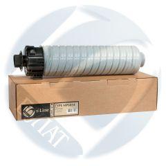 Тонер-картридж Ricoh MP4054 Type MP6054 (842127) (37k) БУЛАТ s-Line