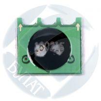 Чип HP LJ P4555/M601/602/603 CE390A (10k)