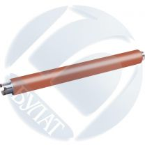 Вал тефлоновый Samsung ML-3310/3710/SL-M3320/Phaser 3320 JC66-02846A БУЛАТ m-Line