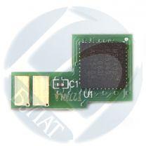 Чип HP LJ M506/M527 CF287A (9k)