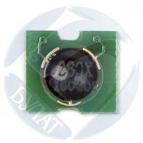 Чип HP LJ M401/M425 CF280X (6.8k)