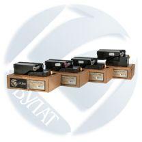 Тонер-картридж Epson AcuLaser C1700/C1750/CX17 S050611 (1.4k) Y БУЛАТ s-Line