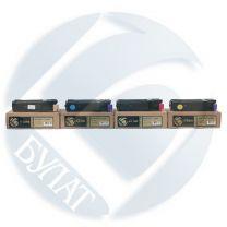 Тонер-картридж Epson AcuLaser C2900/CX29 S050630 (3k) B БУЛАТ s-Line