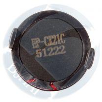 Чип Epson AcuLaser CX21N S050318 Cyan (5k)