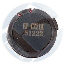 Чип Epson AcuLaser CX21N S050319 Black (4,5k)
