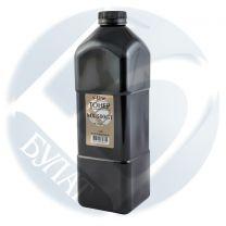 Тонер Sharp MX-M363 банка 500г MX-500GT БУЛАТ s-Line