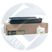 Тонер-картридж Kyocera ECOSYS M4125 TK-6115 (15k) (+чип) БУЛАТ s-Line
