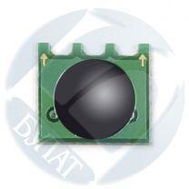 Чип HP LJ M125/M127/M201/M225 CF283A (1.5k)