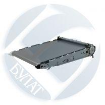Блок переноса изображения HP Color LJ M154/M252/M274 RM2-5907 (R)