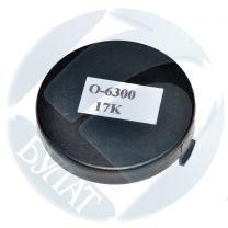 Чип Oki B6500 09004462 (22k)