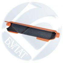 Защитная крышка (cover) Samsung CLP-315/325 (упак 20шт)