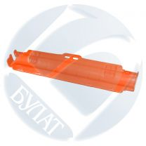 Защитная крышка (cover) Samsung CLP-415 (CLT-504S) (упак 20шт)