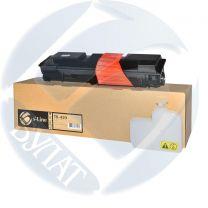Тонер-картридж Kyocera FS-6970 TK-450 (15k) (+чип) БУЛАТ s-Line под заказ