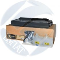 Тонер-картридж Kyocera TASKalfa 3010i TK-7105 (20k) (+чип) БУЛАТ s-Line