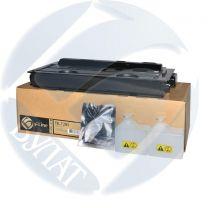 Тонер-картридж Kyocera TASKalfa 3510i TK-7205 (35k) (+чип) БУЛАТ s-Line