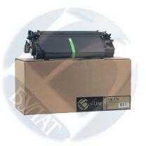 Драм-юнит Kyocera FS-1035MFP DK-170/150/130/110/1105 (302FV93012/302FV93011/302FV93010/302LZ93061/302LZ93060/302H493011/302H493010/302HS93012/302HS93010/302HS93011/302L993100) Universal e-Line (R)