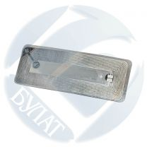 Чип Epson AcuLaser C2600 C13S050228 Cyan (5k)