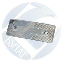 Чип Epson AcuLaser C2600 C13S050229 Black (5k)