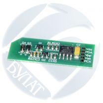 Чип HP LJ 9000/9040/9050 C8543X High Yield (30k)