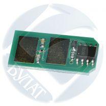 Чип Oki B431/MB491 44917608 (12k)