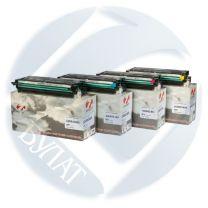Тонер-картридж Xerox Phaser 6280 106R01402 Y (5.9k). 7Q (R)