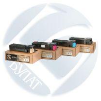 Тонер-картридж Xerox Phaser 6500/WC 6505 106R01601 (RUS) (2.5k) C БУЛАТ s-Line