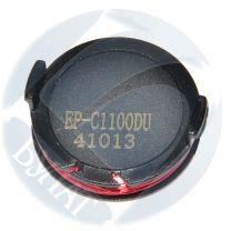 Чип Epson AcuLaser C1100 B/C/M/Y