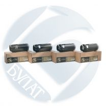 Тонер-картридж Xerox VersaLink C600/605 106R03912 (10.1k) Cyan БУЛАТ s-Line