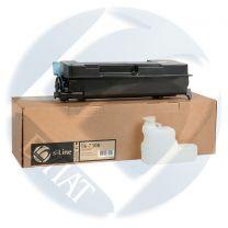 Тонер-картридж Kyocera ECOSYS P4040 TK-7300 (15k) (+чип) БУЛАТ s-Line